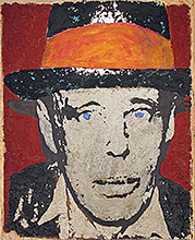 Joseph Beuys (Germany)